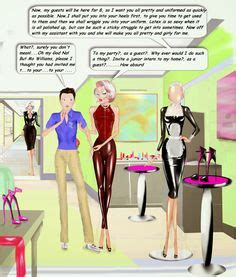 3d sissy transformation art 1000 images about kinky on pinterest new art sexy