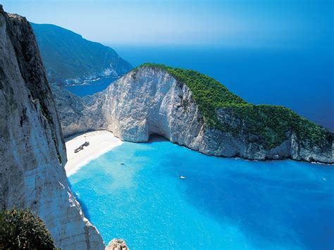 imagenes bellas relajantes imagenes playas hermosas taringa