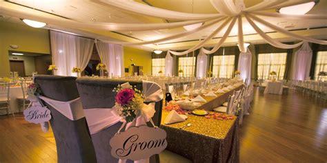 Wedding Venues Bloomington In by Wedding Venues In Bloomington Il Wedding Ideas 2018