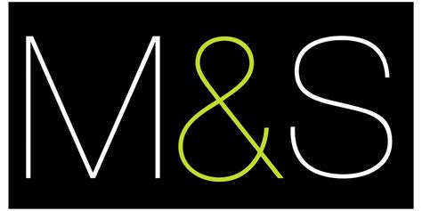 m s marks and spencer use office 365 to help employees