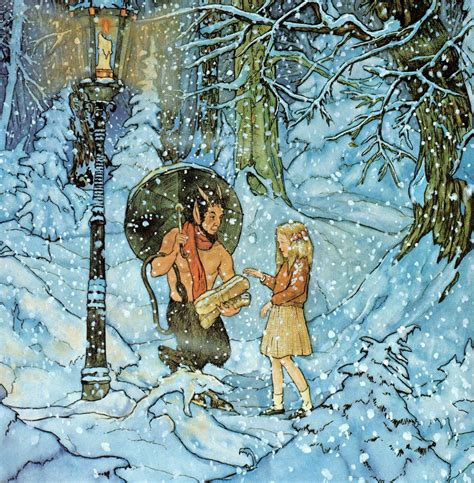 the and of it stories from the chronicles of st s books chronicles of narnia series author