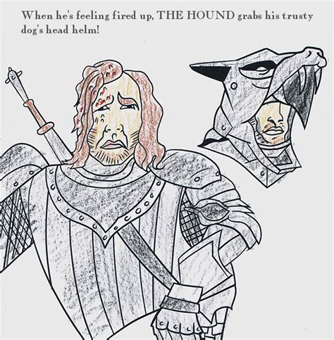 thrones colouring book help le livre de coloriage of thrones vous fera utiliser