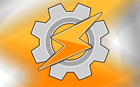 tasker android tasker periodically delete screenshots from your android device