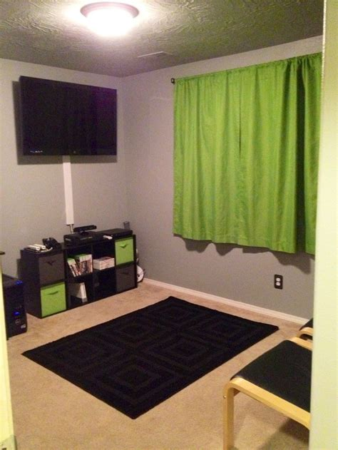decorating bedroom games 25 best ideas about boys game room on pinterest game