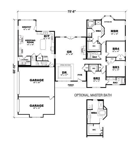 house plan afton villa modular home price bath floor all afton villa custom modular homes