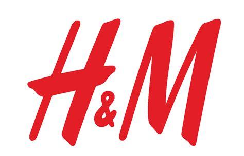 h m h m exclusive conscious