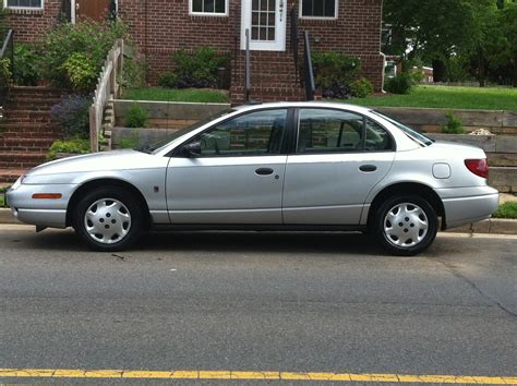2002 saturn sl1 reviews 2002 saturn ion sedan related infomation specifications