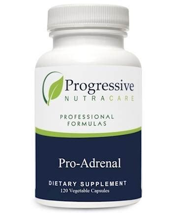Nutracare Joint Pro pro adrenal progressive nutracare