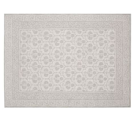 Rugs Pottery Barn Sale Save Up To 70 On Trendy Pottery Barn Rugs Sale