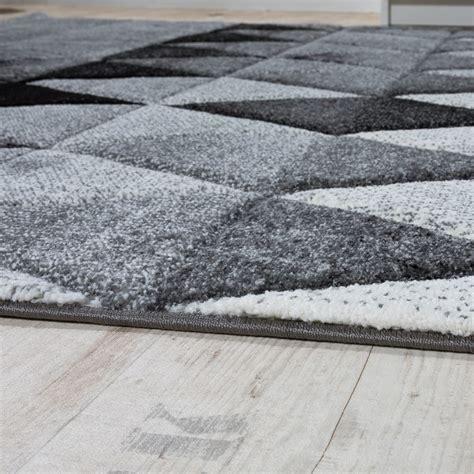 teppich für fußbodenheizung indisch orientalisch einrichten speyeder net