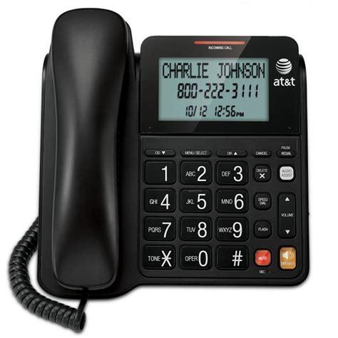 voip best 10 best voip phones