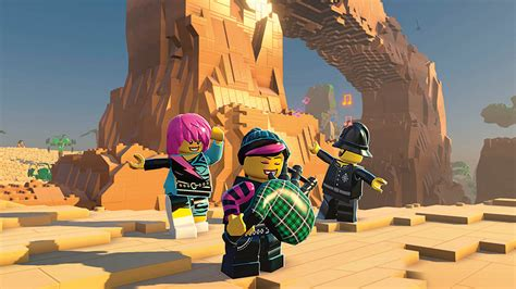 Kaset Ps4 Lego Worlds Lego 174 Worlds On Ps4 Official Playstation Store Singapore