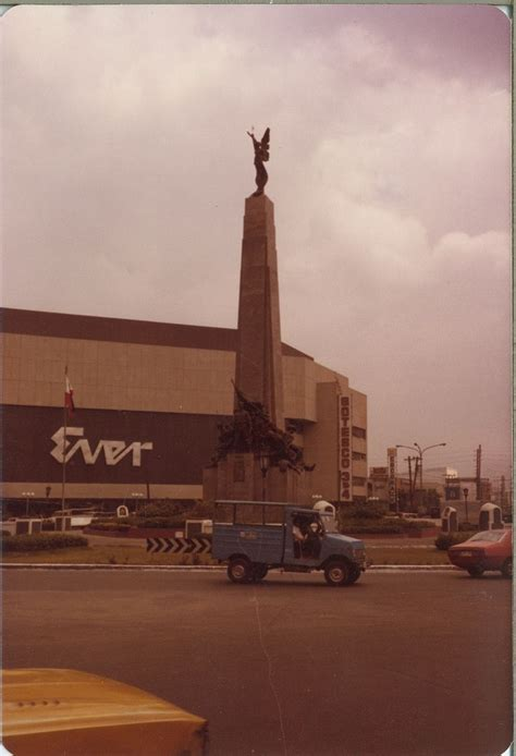 cineplex emporium 156 best images about old philippine theaters on pinterest