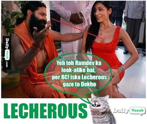 Meme Meaning In Hindi - whatsapp memes hindi image memes at relatably com