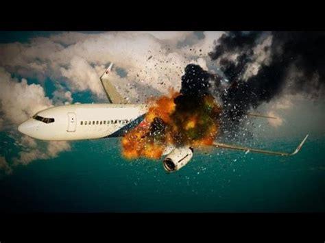 detik wisata rekaman detik detik meledaknya pesawat wisata luar angkasa
