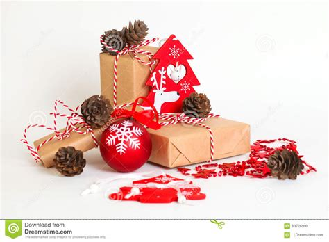 gifts stock photo image 63726990