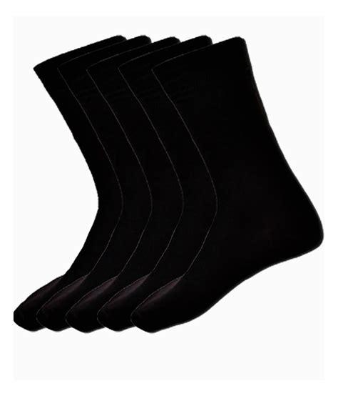 School Socks 1 alfa black school socks pack of 5 buy at low