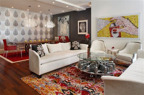artistic living room by the bay contemporary living room san francisco by artistic designs for living tineke