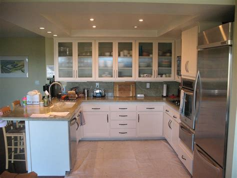 kitchen cabinet only kitchen cabinet glass doors only kitchen cabinet ideas