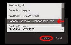nonton film action teks indonesia cara nonton film full movie di youtube dengan teks