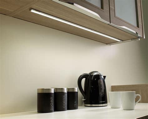 led strip lights linkable superhomes 5 sensio s hd led linkable strip lightingv1