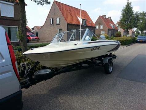 te koop speedboot speedboten watersport advertenties in gelderland