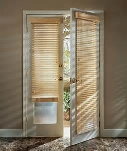 window treatments photos