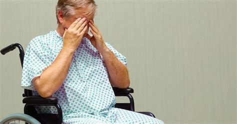 sectioning dementia patients thousands more people diagnosed with dementia in greater