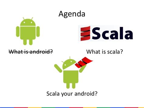 scala android related keywords suggestions for scala android