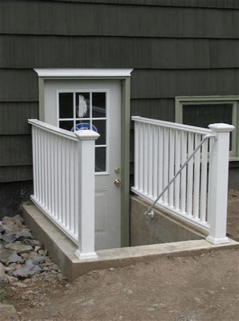 Exterior Basement Door Exterior Basement Door Exterior Pictures Outside Basement Entrance Door Bilco Doors Feel The