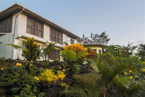 apia house and contents insurance samoan highland hideaway lower aleisa apia holiday home for rent holiday houses