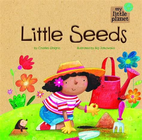 seed to seeds systemic oppression and ptsd books seeds a mighty