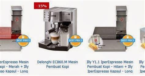 Mesin Kopi Royal bermacam merek mesin kopi terbaik 2013 2014 toko