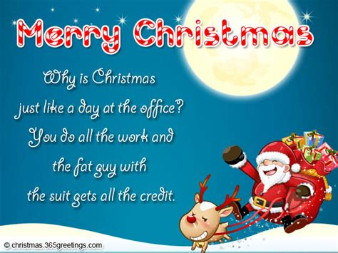 funny christmas quotes  sayings christmas celebration   christmas