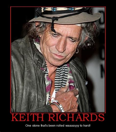 Keith Richards Memes - keith richards