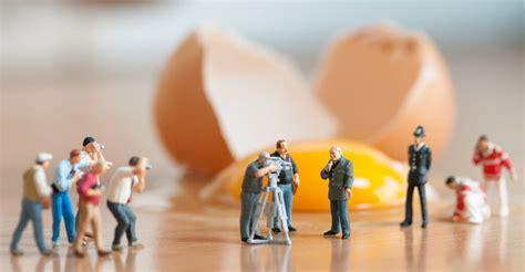 Figure Miniatur 01 Image Gallery Miniature Figures