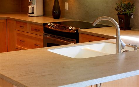 How To Make Corian Countertops by Vancouver Corian Countertops Kelowna Bc Residential