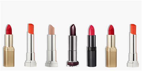 Lipstick For Your by 15 Best Drugstore Lipsticks In 2018 Best Cheap Lipstick