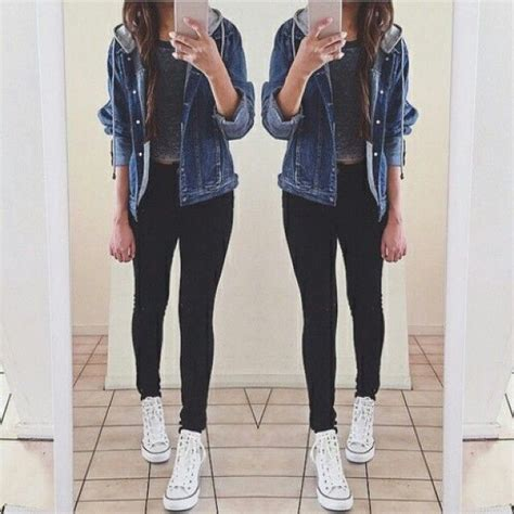 styling for instagram what to style and how to style it books 68 best images about americanstyle on s