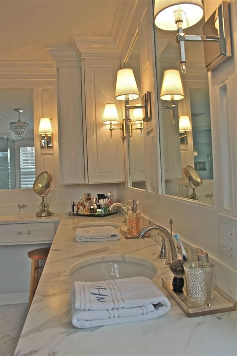 bathroom sconce lighting ideas 28 best images about master bath on