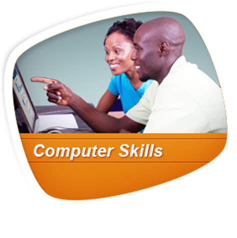 computer skills center dakota county technical college library a dctc