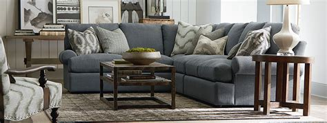 Furniture Stores Texarkana by Living Room Furniture Four States Furniture Texarkana