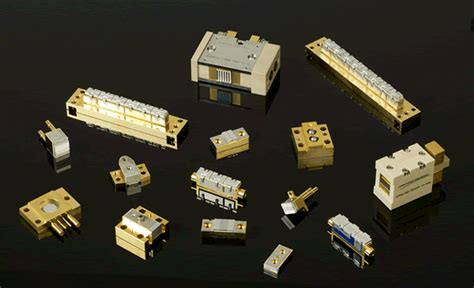 laser diodes array laser diode arrays