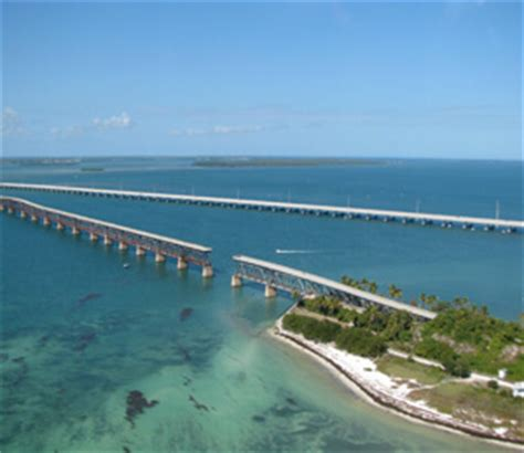 boat rental miami to key west things to do in key west key west vacation