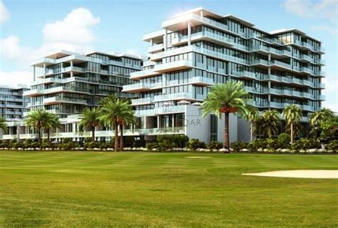 appartment for sale in dubai 2 bedroom apartment for sale in akoya by damac dubai land