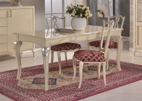 tavoli country chic tavolo country chic tavolo shabby chic gamba francese cm