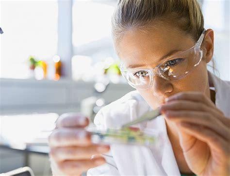 lo zinco negli alimenti zinco propriet 224 nutritive e integrazione