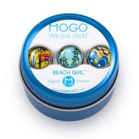 Mogo Design mogo design by mogo design 11 09 from the