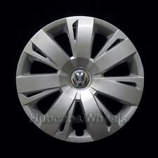 jetta hubcap hub caps ebay