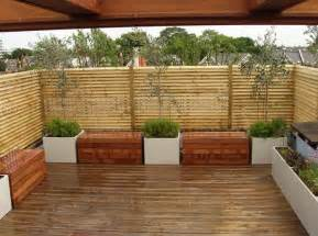 Bamboo Screens For Patios by Outdoor Bamboo Privacy Screen Interesting Ideas For Home